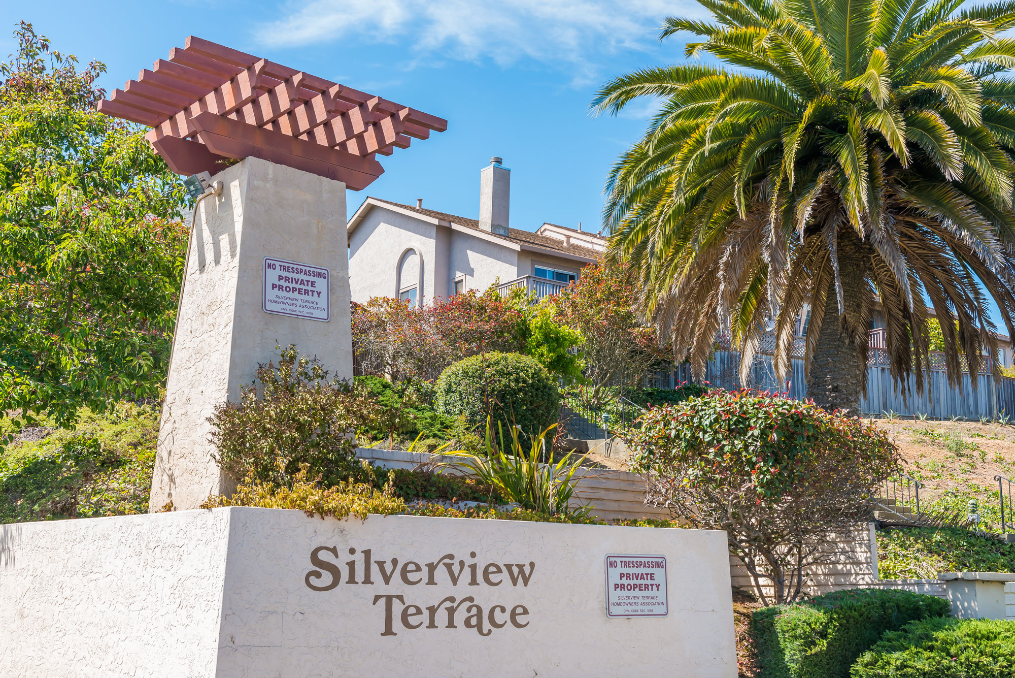 Silver Terrace/Excelsior
